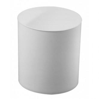Cubo Oval