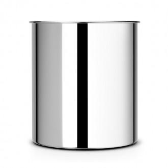 Cubo Classique
