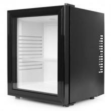 Minibar Courtoisy Cristal