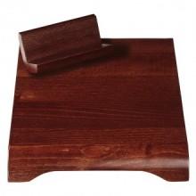 Bandeja Wood 2 Small