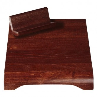 Bandeja Wood 2 Small