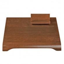 Bandeja Wood 2 Medium