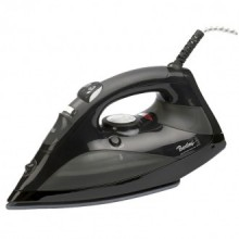 Plancha Steam Iron