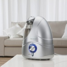 Humidificador Ultrasonidos