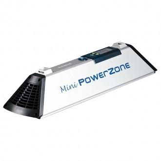 Ozonizador Mini Power Zone